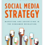Social Media Strategy Quesenberry